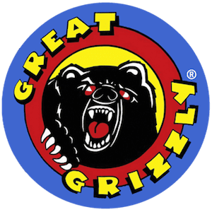 Great Grizzly